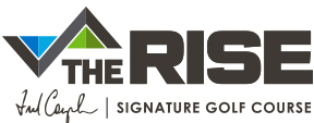 The Rise Golf